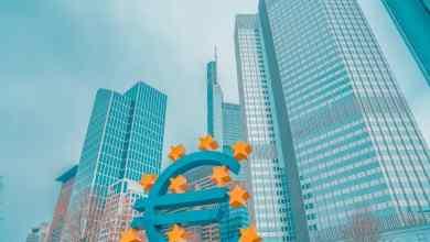Euro digital, la moneda electrónica de Europa