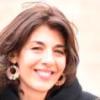 María Ángeles Barba Rodríguez