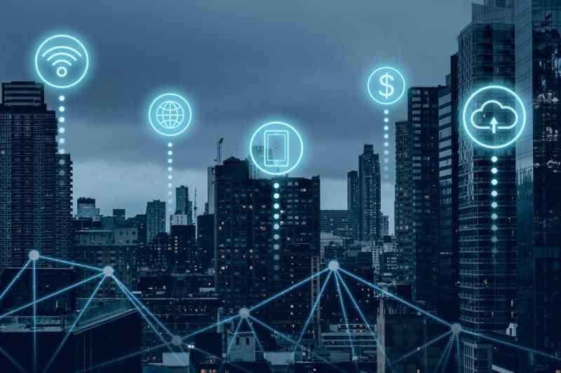 Hoja de ruta para la transformación digital de las pymes