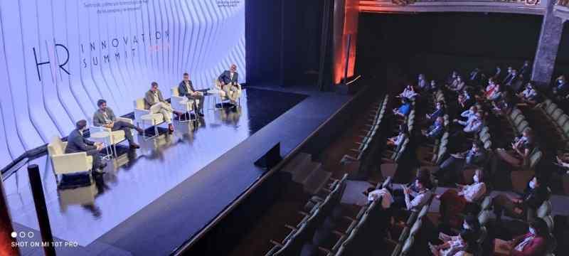 hr-innovation-summit
